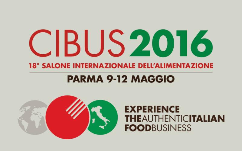Cibus-2016-IGP